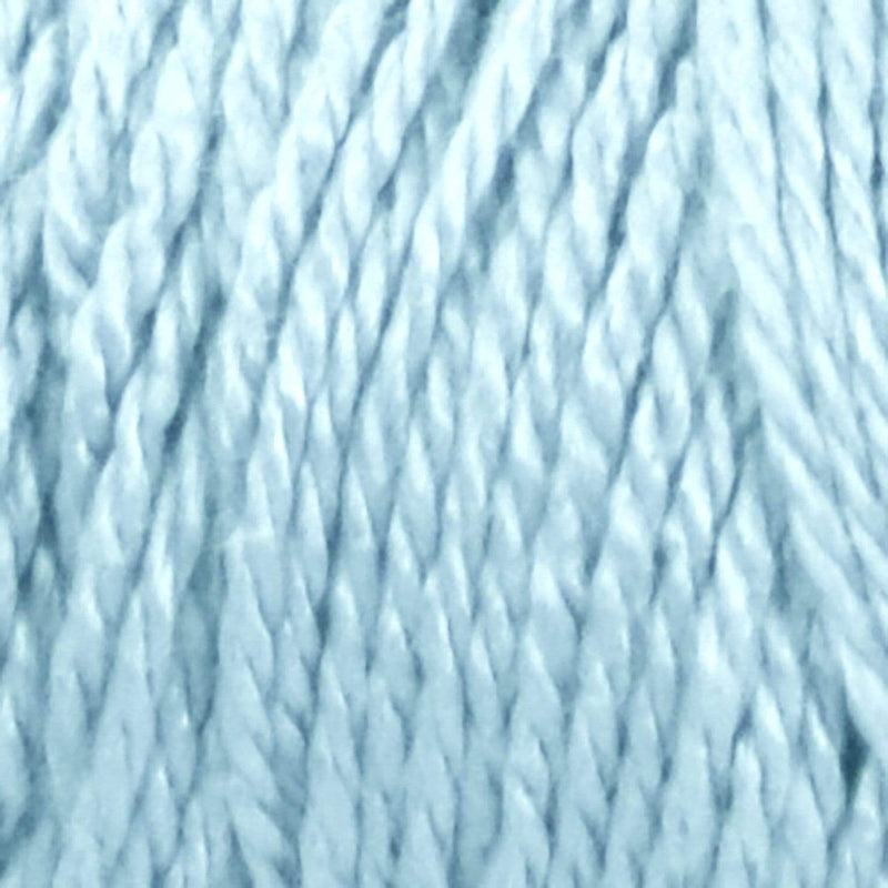 Premier Ever Soft® Yarn