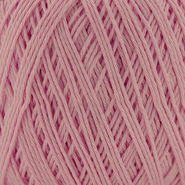 Universal Garden Size 5 Crochet Thread Yarn Premier Yarns