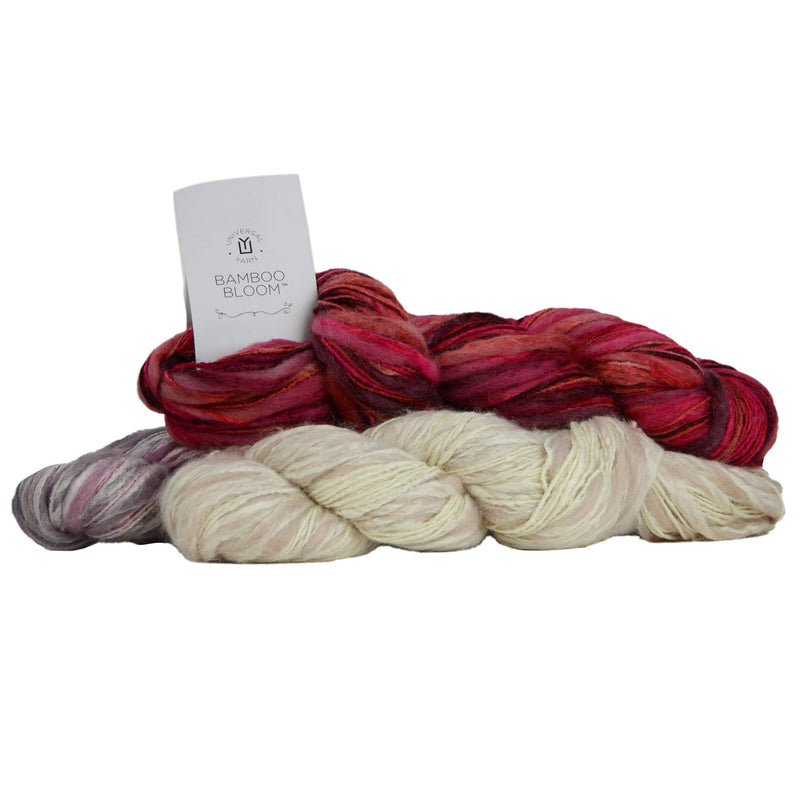 Universal Bamboo Bloom Yarn