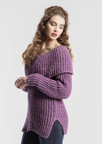 Free Patterns – Premier Yarns ce25bc7f3e6