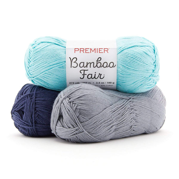 Premier® Bamboo Fair Yarn