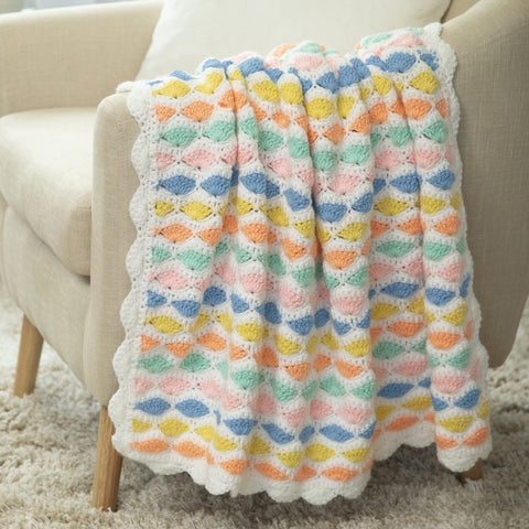 Premier® Bigger Kid Blanket Free Download