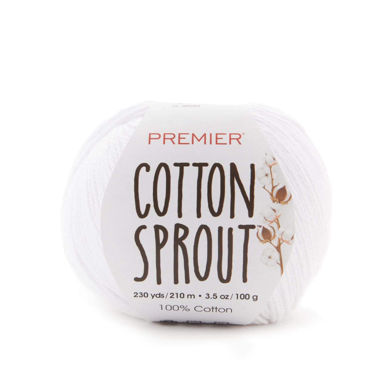Premier® Cotton Sprout™