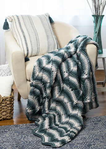 Premier® Checkerboard Blanket Free Download