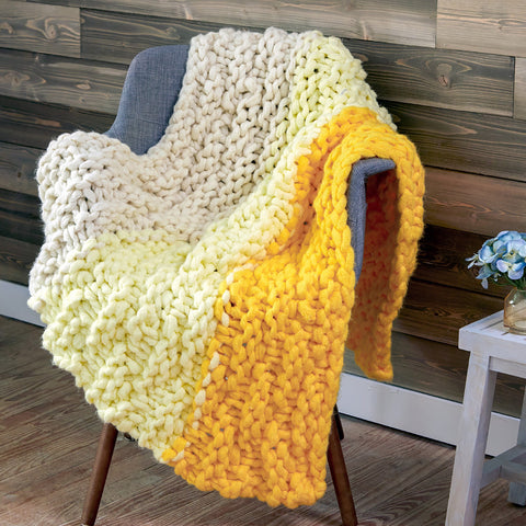 Premier® Everyday® Soft Worsted Dorm Life Pattern Pack Download