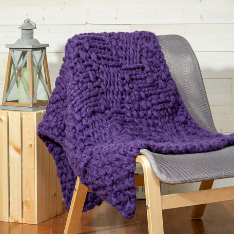 Lace Accent Cowl
