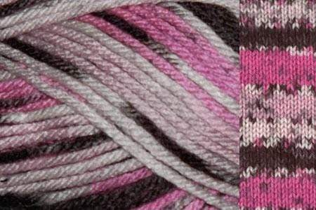 Premier Anti-Pilling Everyday® Worsted Prints Yarn