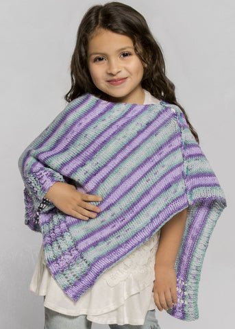Premier® Ripples & Ridges Baby Blanket Free Download