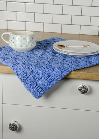 Dream Weaver Place Mat