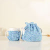 Simplici-Tea Knit Tea Cozy Set