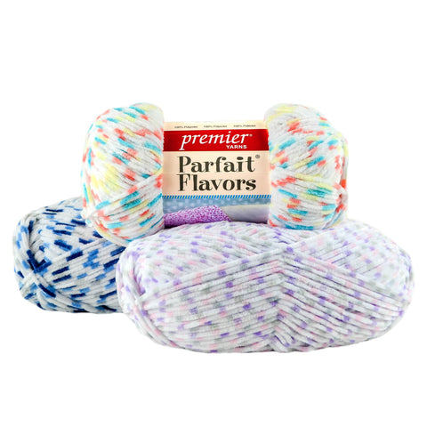 Universal Garden Size 5 Crochet Thread Yarn