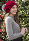 Winterberry Hat