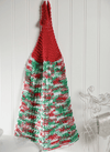 Premier® Holiday Dish Towel