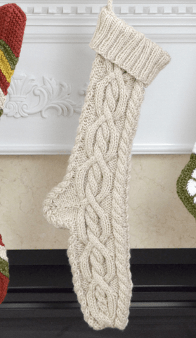 Premier® Town and Country Stocking