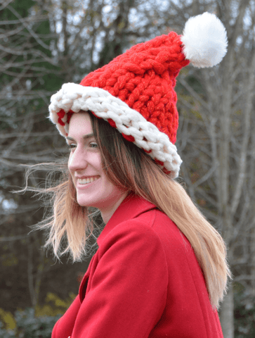Premier® Santa's Helper's Hat