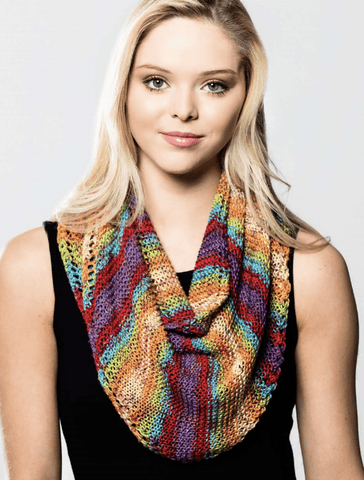 Premier® Triangular Scarf
