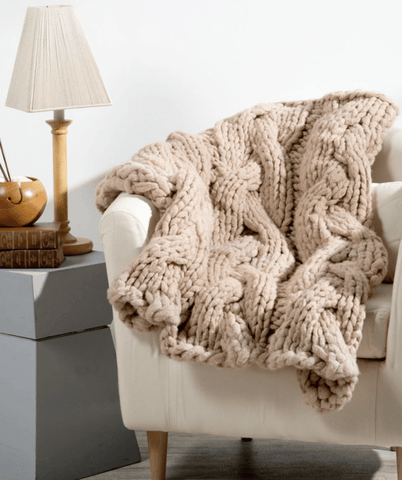 Premier® Hearthside Throw
