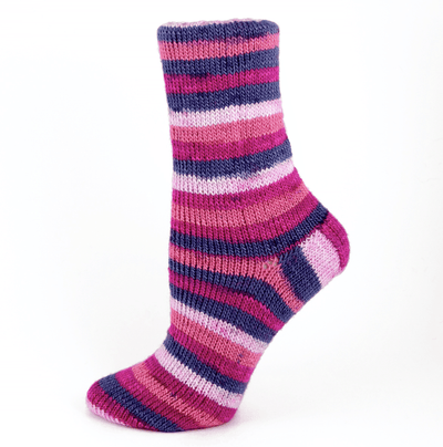Premier® Basic Sock Stripes
