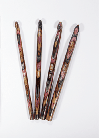 Premier® Crochet Hook Set