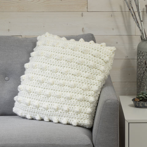Snow Cream Dishcloth