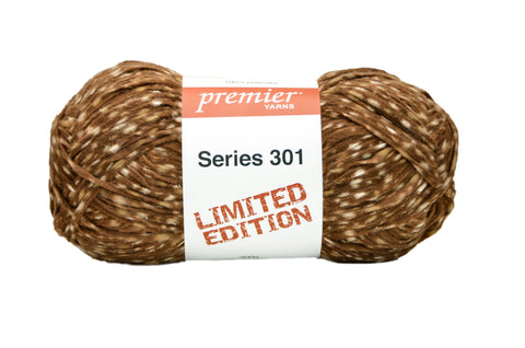 Premier® Limited Edition Series 301 (1x300g)