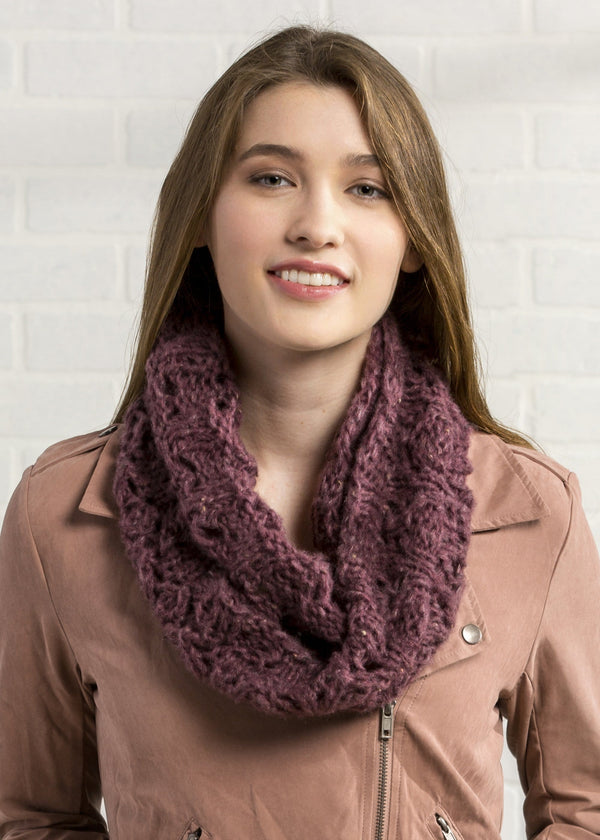 Fig Tree Cowl