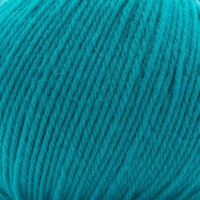 Stitch Please™ Superwash Worsted