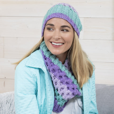 Free Patterns – Premier Yarns