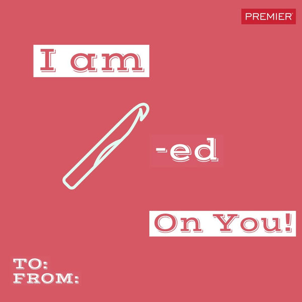 Free Valentine - I Am Hooked On You
