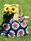 Premier® Summer Tote Bag