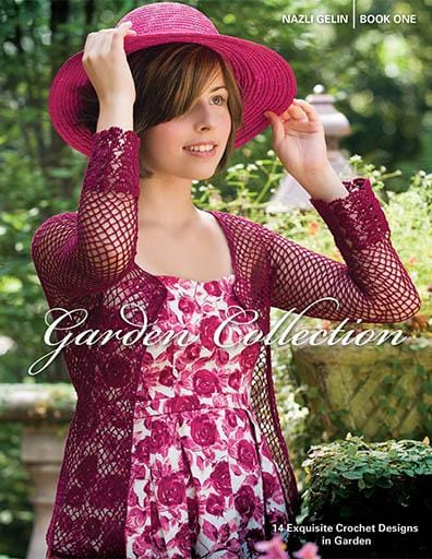 Nazli Gelin Book 1: Garden Collection