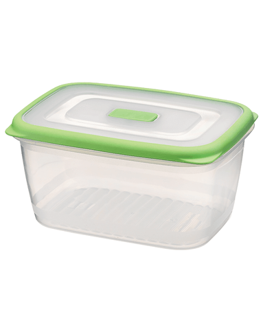 Storage Basket - 4.5 Liter - Set of 2