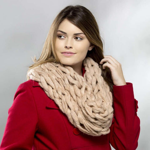 Premier® 30 Minute Cowl Free Download