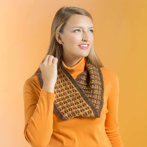 Deborah Norville Two Faced Cowl Free Download