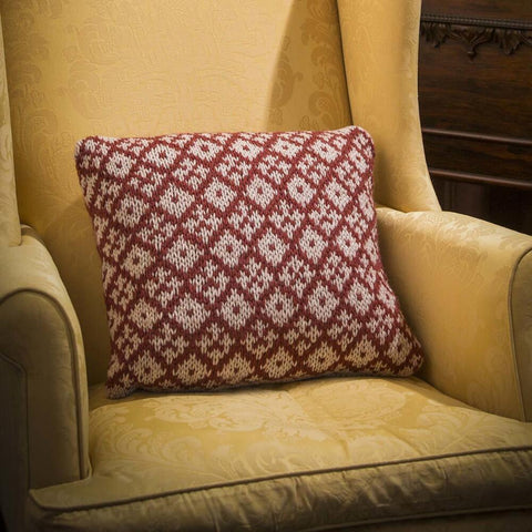 Premier® Velvet Rib Pillows