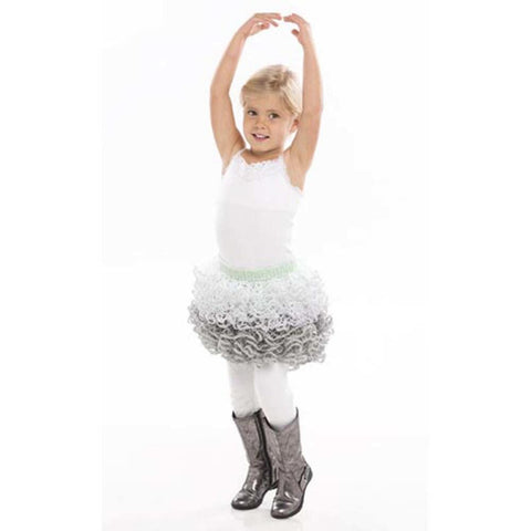 Premier® Ice Princess Skirt Free Download