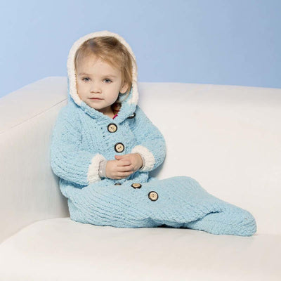 Premier® Sleep Sack Free Download