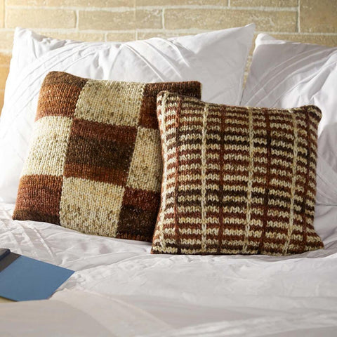 Premier® Pillow Pair Free Download