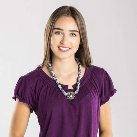 Premier® City Chic Necklace Free Download