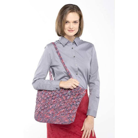 Premier® Shell Handbag Free Download
