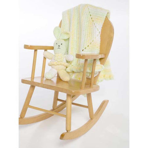 Premier® Baby Squares Blanket Free Download