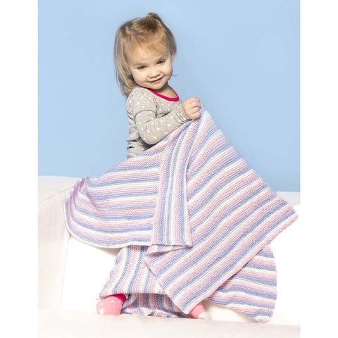 Premier® Bedtime Story Blanket Free Download