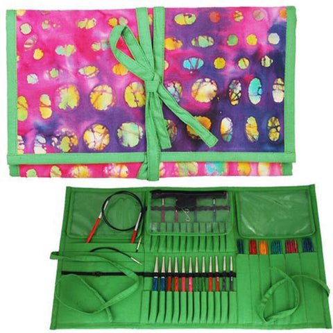 1 for $9 Premier® Needles and Notions Organizer - 55% Savings