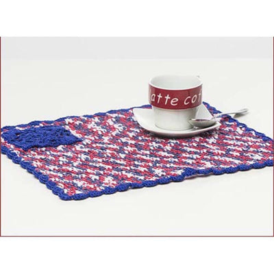 Premier® Picnic in July Placemats Free Download