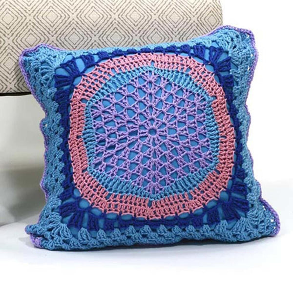 Premier® Chameleon Pillow