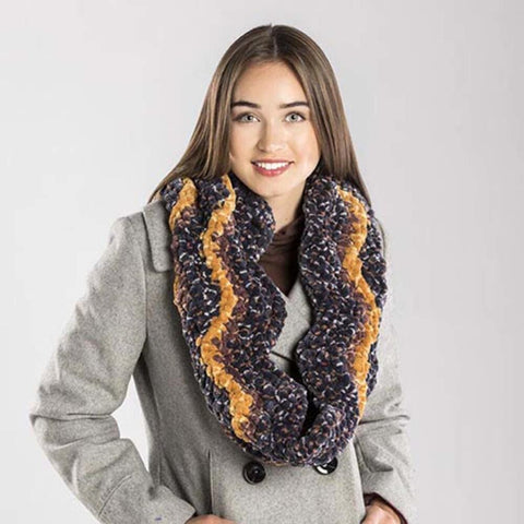 Premier® Jungle Cowl Free Download