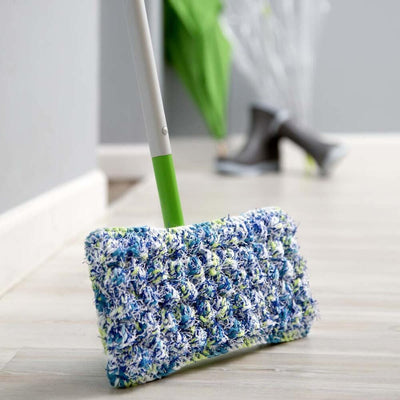 Premier® Mop Pad Free Download