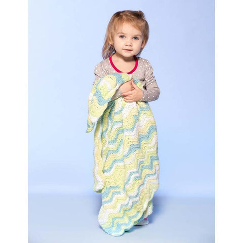 Premier® Snuggle Bunny Blankie Free Download