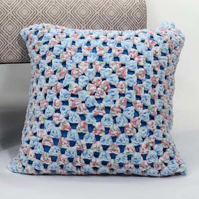 Premier® Granny Pillow Free Download