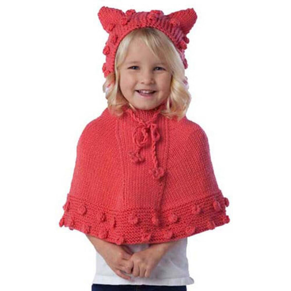 Premier® Kitty Cape Free Download